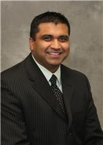 Prasanth Reddy, M.D.